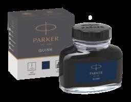 Akcesoria Parker