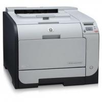 Toner do drukarki laserowej kolorowej