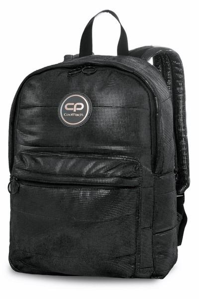 Plecak młodzieżowy Coolpack  Ruby Black Glam