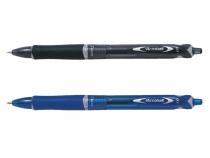 Długopis olejowy Acroball 0,7 mm Pilot