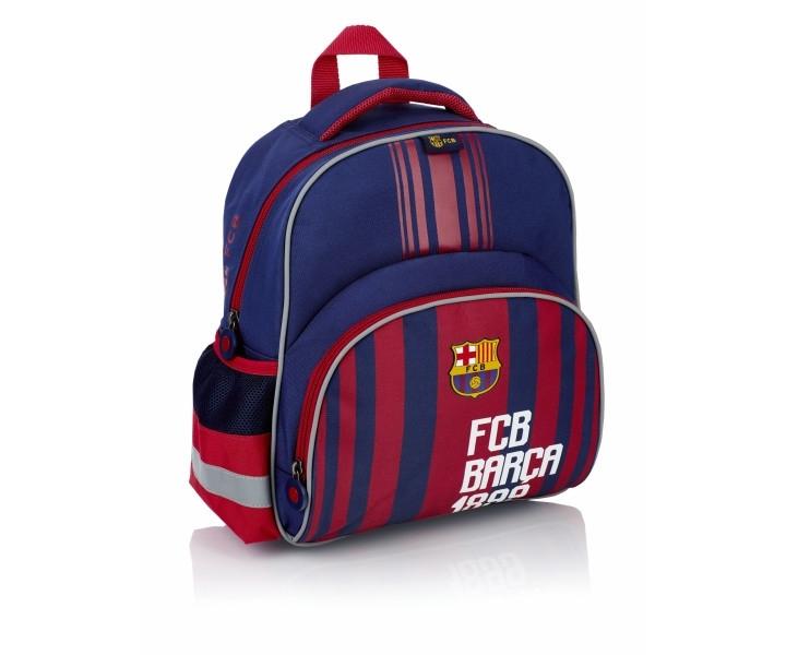 Plecak szkolno-wyciecz FC Barcelona FC-174 Barca 6