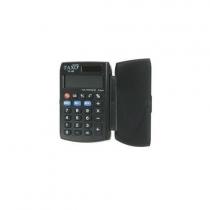 Kalkulator TAXO TG-188