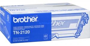 Toner Brother TN-2120