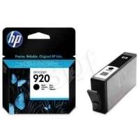 Tusz HP nr 920