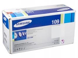 Toner Samsung MLT-D109