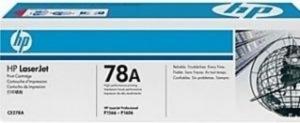 Toner HP CE278A 78A
