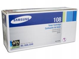 Toner Samsung MLT-D108