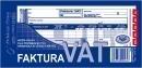Faktury VAT