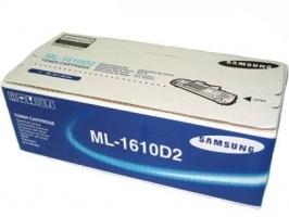 Toner Samsung ML-1610/2010