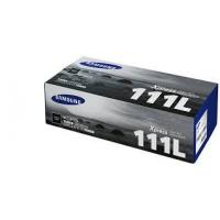 Toner Samsung MLT-D111