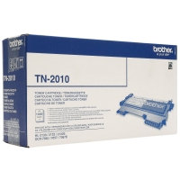Toner Brother TN-2010 TN-2030 TN-2060