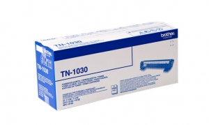 Toner Brother TN-1000 TN-1020 TN-1030