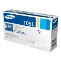 Toner Samsung MLT-D1052