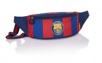 Saszetka nerka FC Barcelona Barca Fan 5 FC-147