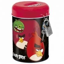 Skarbonka z kłódką Angry Birds 10