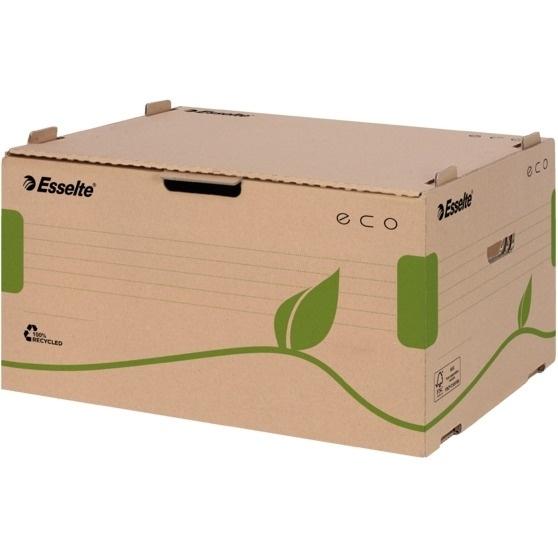Kontener otwierany z  przodu Esselte Eco