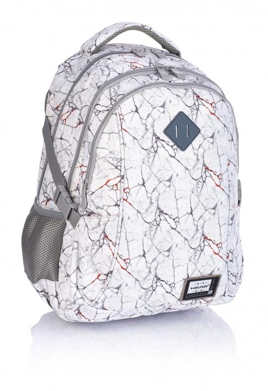 Plecak młodzieżowy Head 3 HD-319