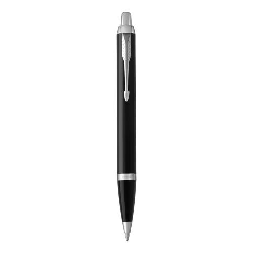 Parker długopis Im Black Ct