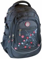 Plecak młodzieżowy ARE PL- 1610 TITANUM