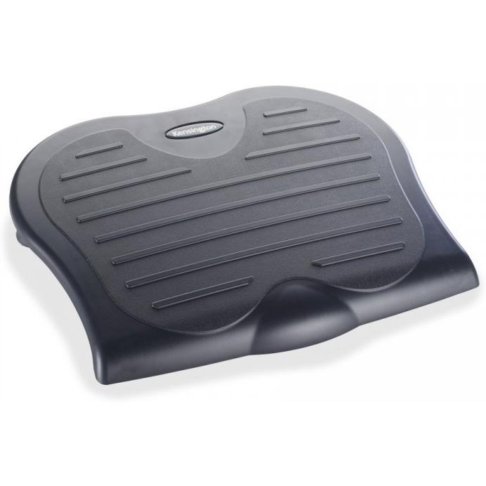 Podnóżek ergonomiczny Kensington Solesaver Footrest