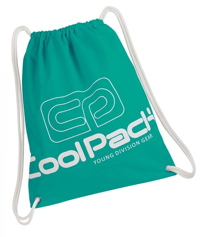 Worek sportowy Sprint 889 COOLPACK