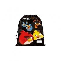 Worek na obuwie Angry Birds 10 Derform