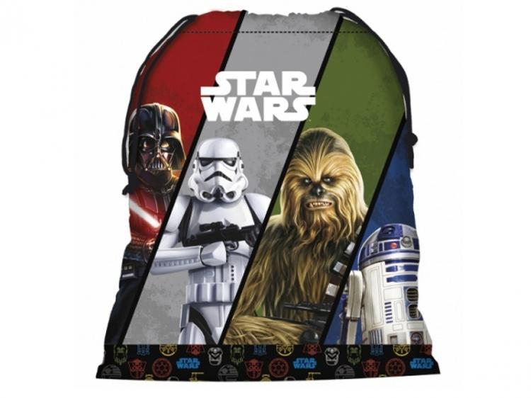Worek na obuwie Star Wars 16
