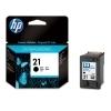 Tusz HP 21 czarny 5ml C9351AE