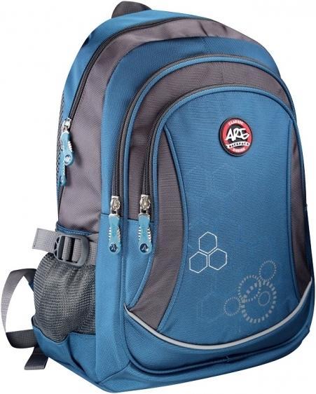 Plecak młodzieżowy ARE PL- 1505 TITANUM