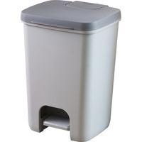 Kosz na śmieci ESSENTIALS 40L CURVER