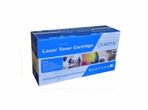 Toner do drukarki Brother HL-2300 zamiennik TN-2320 TN660