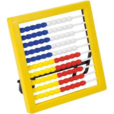 Liczydło szkolne ARK150 Abacus