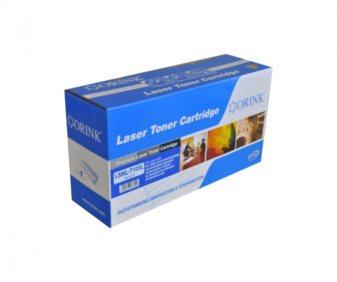 Toner do drukarki Samsung ML1910 zamiennik MLT-D1052