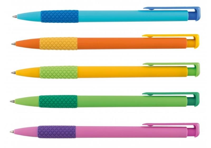 Długopis automatyczny Phaeton