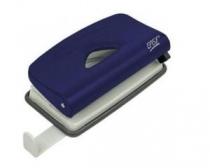 Dziurkacz biurowy niebieski EASY 1100 10 kartek