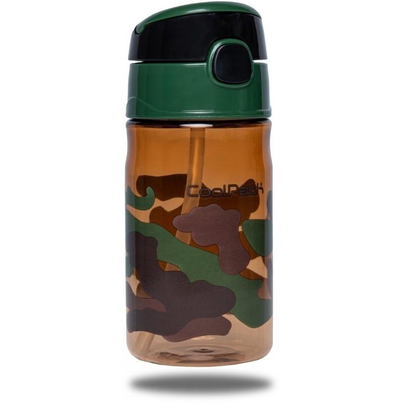 Bidon Handy Coolpack Camo Classic 300ml