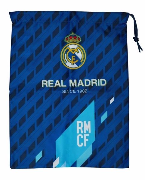 Worek na obuwie Real Madrid RM-136