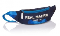 Saszetka nerka Real Madrid Color 3 RM-87