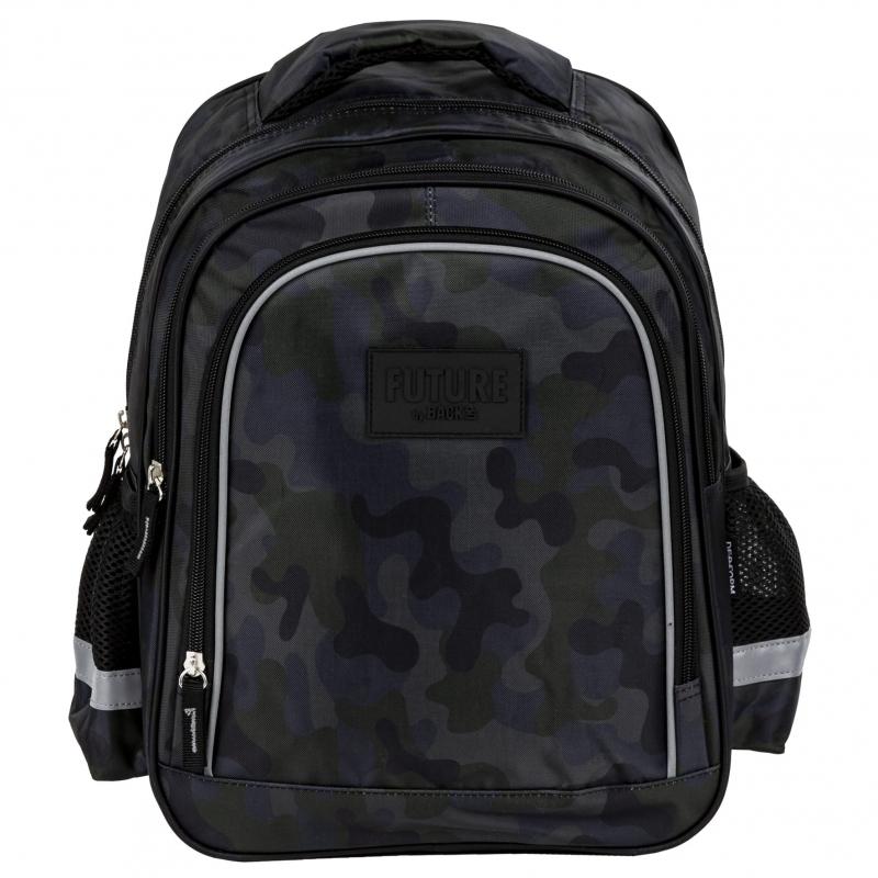 Plecak szkolny Future Backup 15B 19