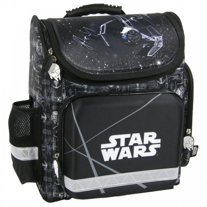 Tornister ergonomiczny MR/14 Star Wars
