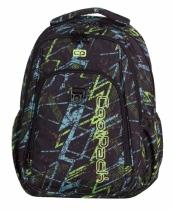 Plecak młodzieżowy COOLPACK 760 STRIKE