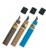 Grafit do ołówka 0.5 mm H Pentel