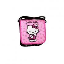 Torebka Hello Kitty na ramię A 35
