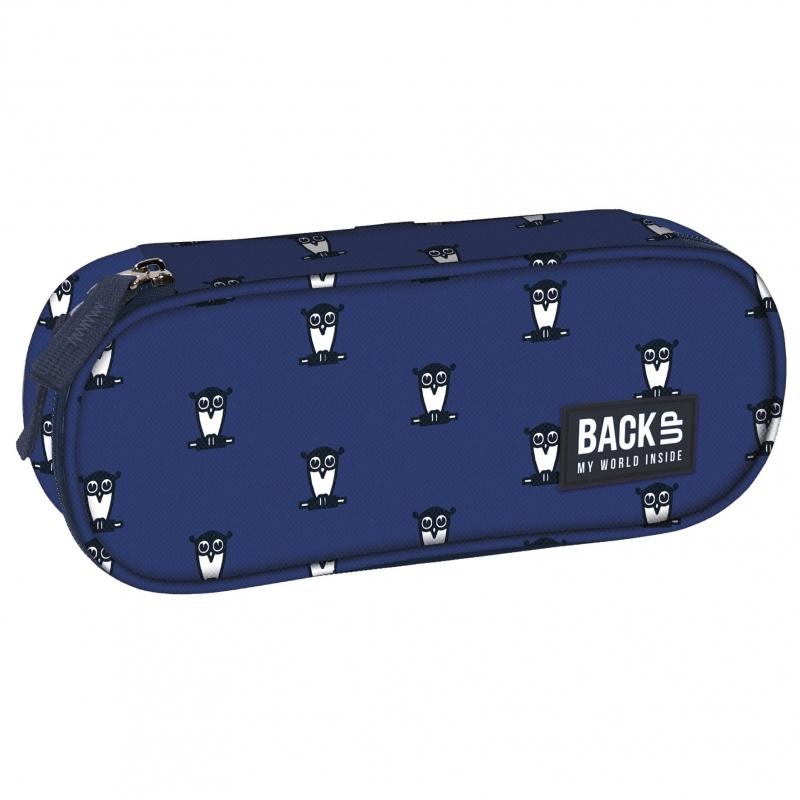 Piórnik BackUP model A13