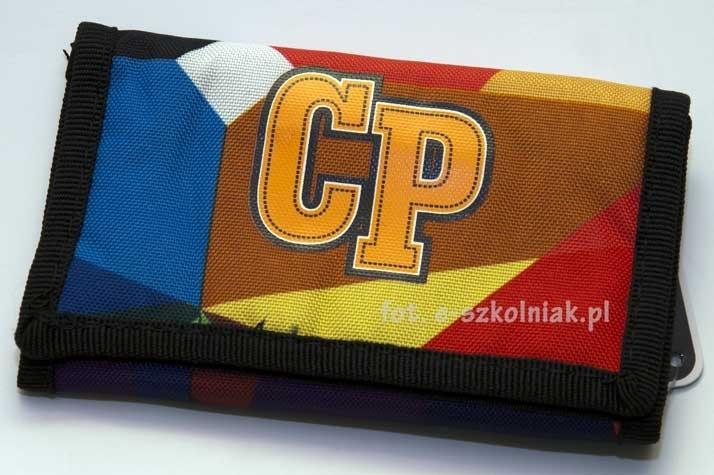 Portfel Cool Pack 027