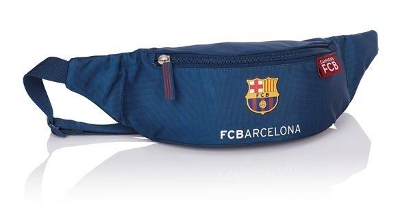 Saszetka nerka FC Barcelona The Best Team 5 FC-153