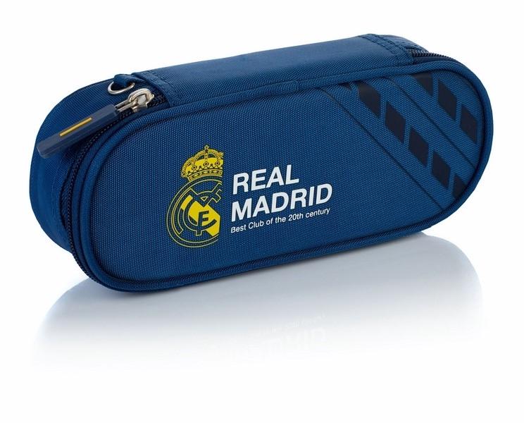 Piórnik saszetka Real Madrid RM-146
