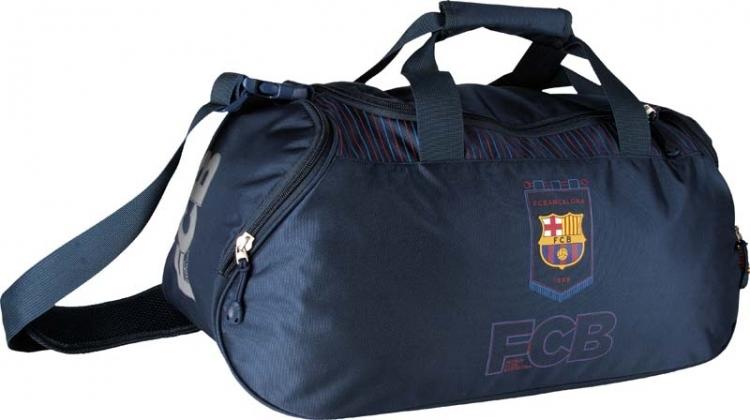Torba młodzieżowa treningowa Barcelona Barca The Best Team 4 FC-96