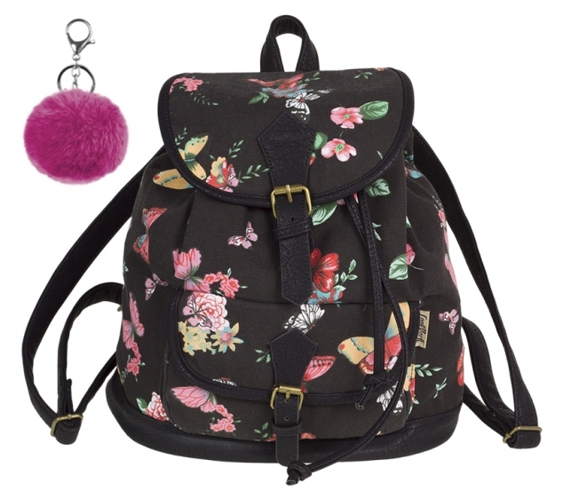 Plecak młodzieżowy Coolpack Fiesta Twilight A139