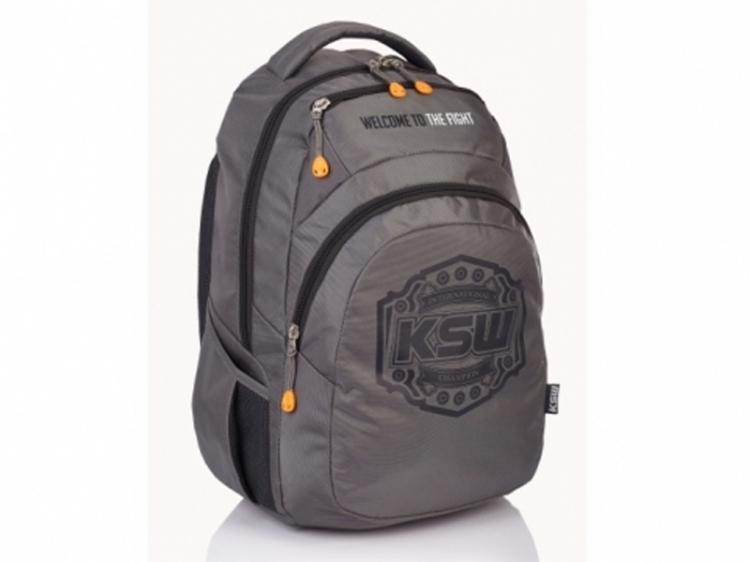 Plecak młodzieżowy KSW KS-02 ASTRA